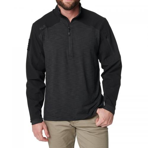 5.11 RAPID QUARTER ZIP
